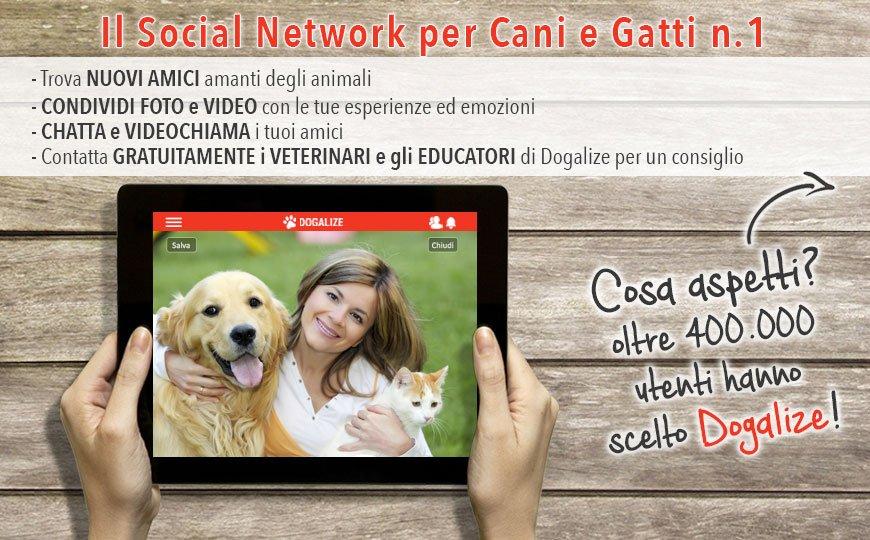 new_slide_social_ita