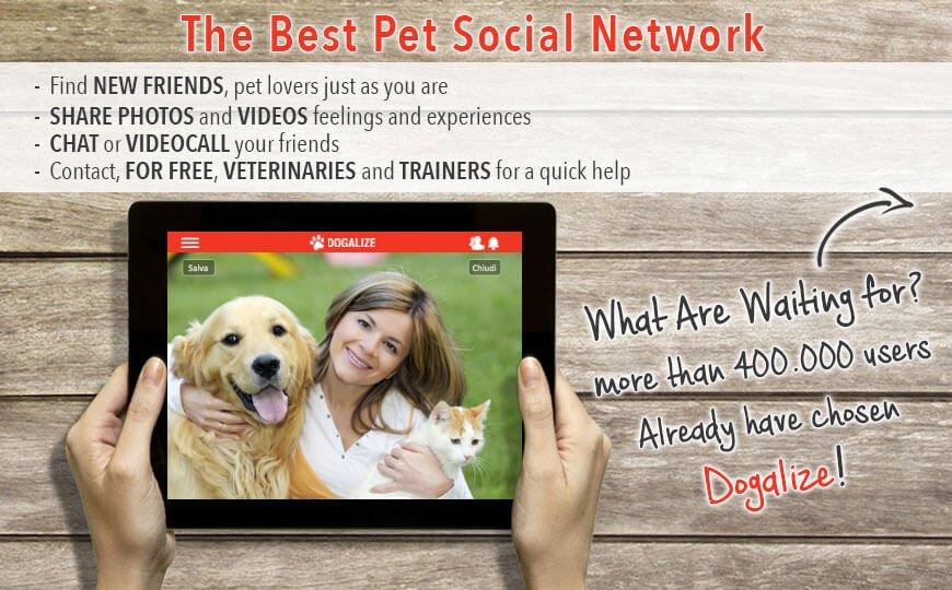 slide_social_eng_new