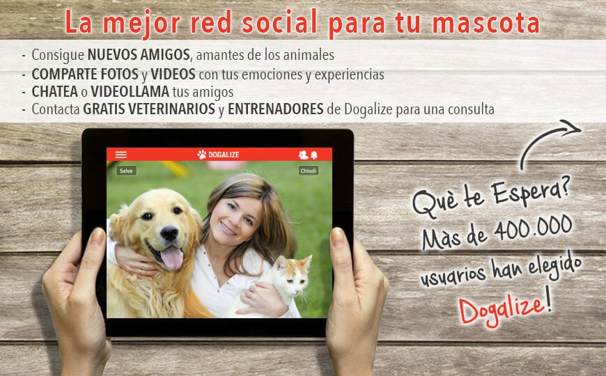 slide_social_es_new