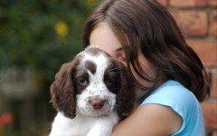 5 cose di cui il tuo cucciolo non può fare a meno