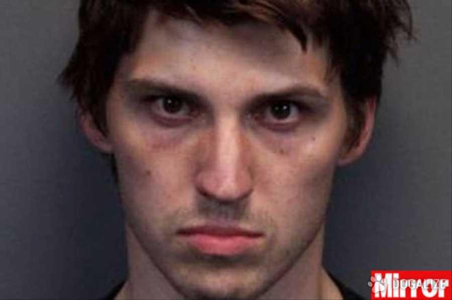 28 anni di carcere per Jason Brown, un 25enne che ha torturato, ucciso e smembrato vari cani, filmandone la terribile uccisione