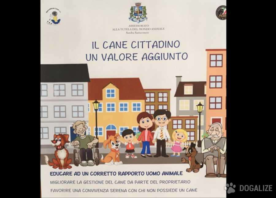Il cane cittadino: rapporto tra cani e umani in città | Dogalize