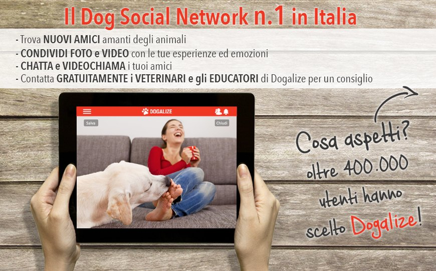 new_slide_social