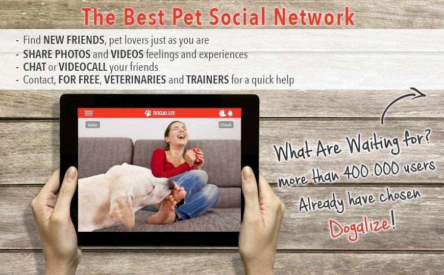 new_slide_social_eng