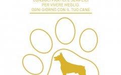 Educare il cane: Ebook Dogalize, guida completa