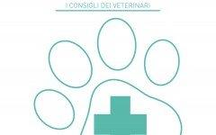 ebook veterinari