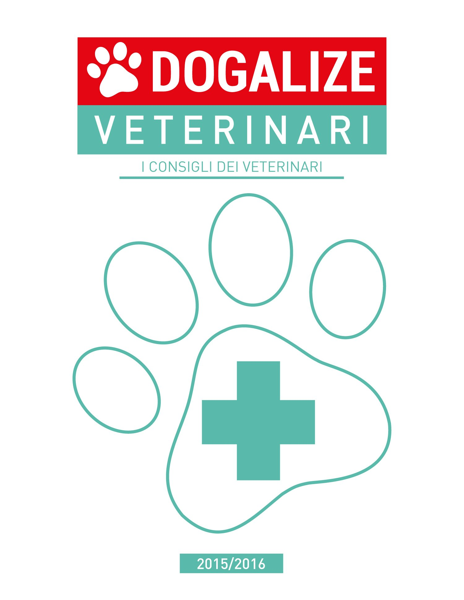 ebook veterinari