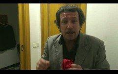 Claudio Batta