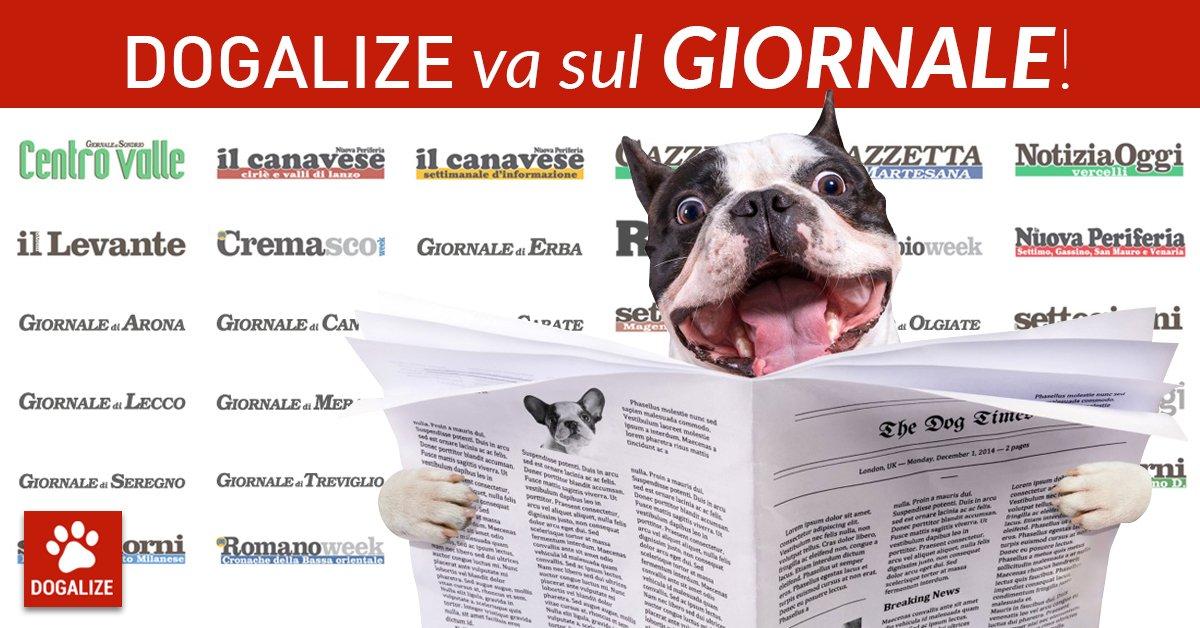 abbonamenti giornali