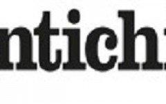 logo_Montichiari