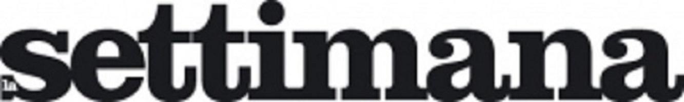 logo_Settimana