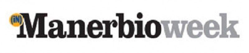logo_manerbio