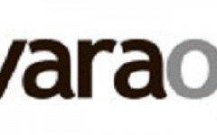 logo_novara