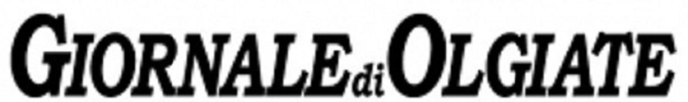 logo_olgiate