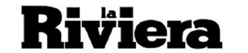 logo_riviera