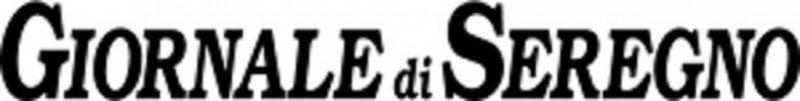logo_seregno