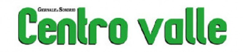 logo_sondrio