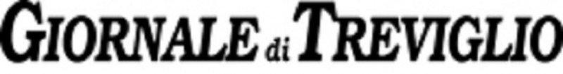 logo_treviglio