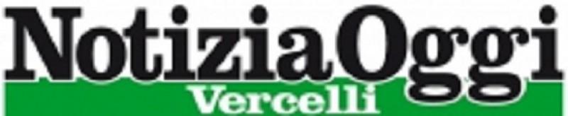 logo_vercelli