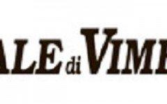 logo_viemrcate