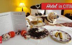 Hotel Cani Ammessi - Dove andare in vacanza con il cane