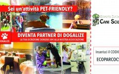 eco-parco-cani-sciolti-rifugio-associazione