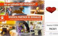 Associazione PACAV: Aiutaci ad Aiutarli