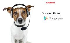 Aggiorna Dogalize, la app per cani e gatti! Molte nuove funzionalità per te e per i tuoi amici a 4 zampe! Trovi tutto per te e per il tuo cane o gatto!
