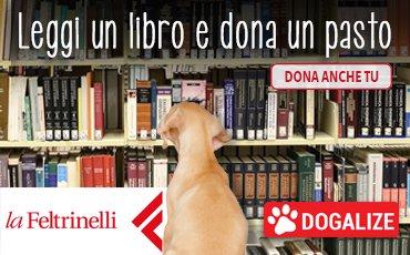 dogalize feltrinelli
