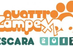 Quattro Zampe Expo Pescara