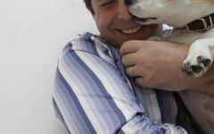 Foto di cani: quando anche Fido diventa protagonista