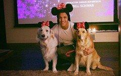 Alexis Sanchez, l' Arsenal e la passione per Atom e Humber