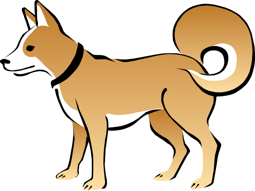 dog clipart for everywhere and anyone dogalize rh dogalize com dog clipart black and white dog clipart png