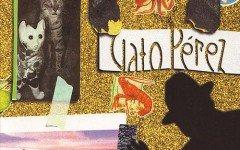 Un cantante de pura cepa: El Gato Perez