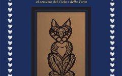 Angelica e lo spirito dei gatti: la recensione