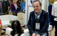 cane investigatore per gatti scomparsi