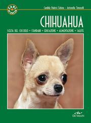 Chihuahua: la recensione del libro