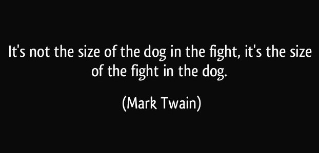 quote-it-s-not-the-size-of-the-dog-in-the-fight-it-s-the-size-of-the-fight-in-the-dog-mark-twain-187997