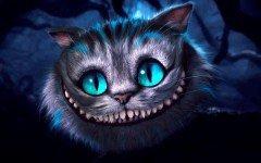 Disfraz gato Alicia en el país de las maravillas: un reto divertido
