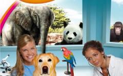 Giochi di animali per Wii: quali sono e le caratteristiche