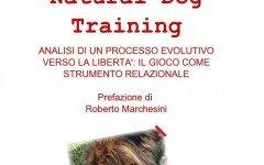 Appunti di natural dog training: la recensione