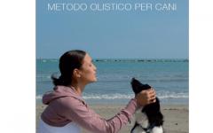 dotsu metodo olistico per cani
