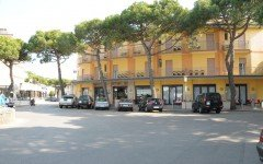 Hotel Residence Mara, struttura pet friendly a Jesolo