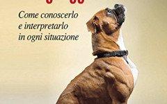 linguaggio del cane