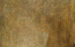 El perro de Goya: una pintura especial y su historia
