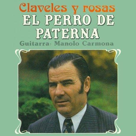 El Perro de Paterna: un gran cantautor y artista