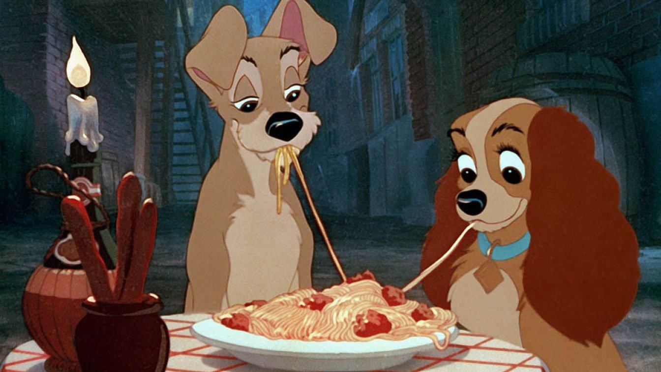 Razza cane del film Lilli e il Vagabondo: qual è?