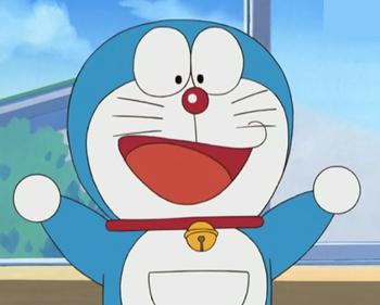 Videos De Doraemon El Gato Cósmico Genial Dogalize
