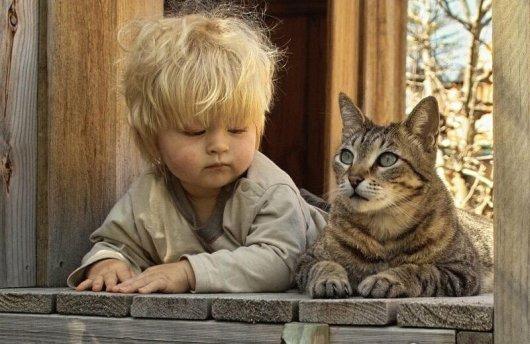 gatto-e-bambino1-1