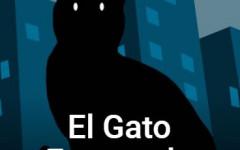 El gato encerrado: el seudónimo de un popular bloguero